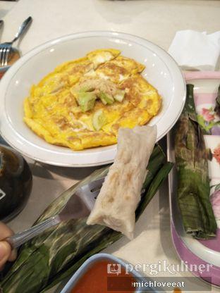Foto 4 - Makanan di Pempek Palembang Musi Raya oleh Mich Love Eat