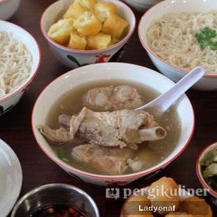 Foto 6 - Makanan di Xin Yi Bak Kut Teh oleh Ladyonaf @placetogoandeat
