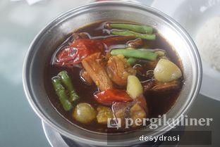 Foto 3 - Makanan di Kedai Nyonya Rumah oleh Desy Mustika