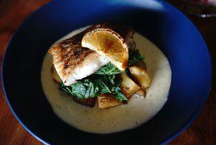 Foto 15 - Makanan di Hasea Eatery oleh Kevin Leonardi @makancengli