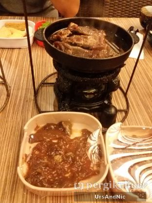 Foto 1 - Makanan di Raa Cha oleh UrsAndNic