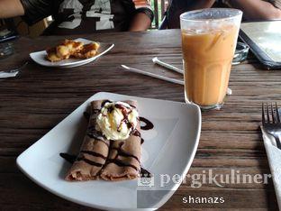 Foto 2 - Makanan di Kopi Ireng oleh Shanaz  Safira
