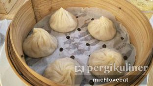 Foto 4 - Makanan di Jin Mu Dumpling Restaurant oleh Mich Love Eat