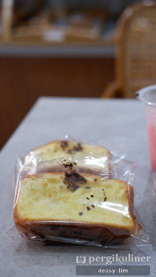 Foto 2 - Makanan di Moro Coffee, Bread and Else oleh Deasy Lim