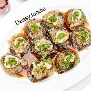 Foto 5 - Makanan di Haiseafood oleh deasy foodie