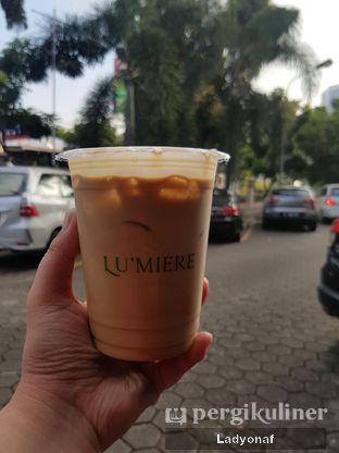 Foto review Lumiere oleh Ladyonaf @placetogoandeat 1