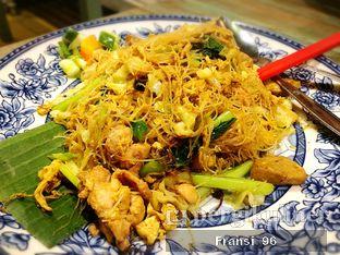 Foto 4 - Makanan di Sagoo Kitchen oleh Fransiscus