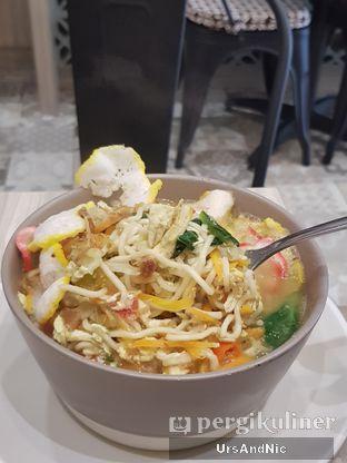 Foto 1 - Makanan di Kembang Kawung oleh UrsAndNic