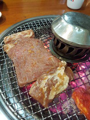 Foto 3 - Makanan di Myeong Ga Myeon Ok oleh Olivia @foodsid