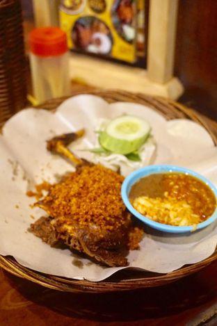 Foto 24 - Makanan di Bebek Malio oleh yudistira ishak abrar