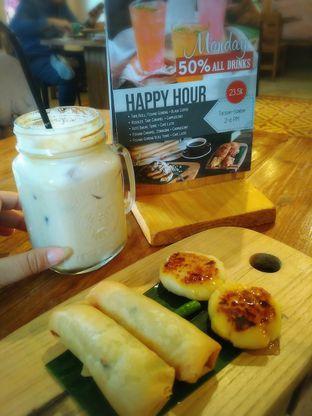 Foto 1 - Makanan di Kedai Locale oleh Dinda Ridha