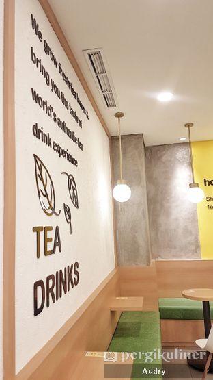 Foto 5 - Interior di Happy Lemon oleh Audry Arifin @thehungrydentist