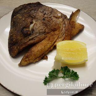 Foto 9 - Makanan di Sushi Itoph oleh Ladyonaf @placetogoandeat
