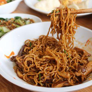 Foto 2 - Makanan(sanitize(image.caption)) di Mr. Ang's oleh Christine Lie #FoodCraverID