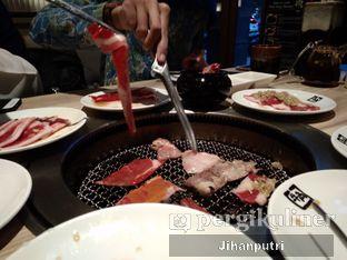 Foto 6 - Makanan di Gyu Kaku oleh Jihan Rahayu Putri