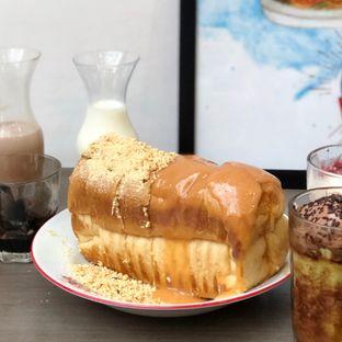 Foto 3 - Makanan di Kedai Kokoho oleh feedthecat