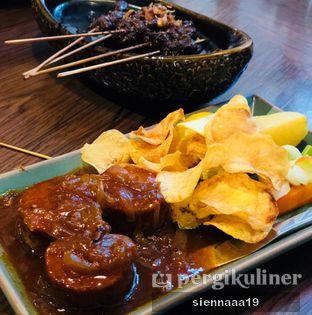 Foto 3 - Makanan(galantin komplit ratu emas) di Remboelan oleh Sienna Paramitha