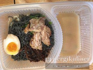 Foto 2 - Makanan di Tokyo Belly oleh @mamiclairedoyanmakan