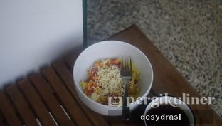 Foto 2 - Makanan di Mana Foo & Cof oleh Desy Mustika
