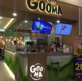 Foto di Gooma