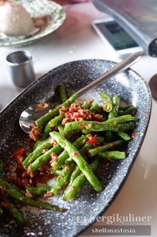 Foto 13 - Makanan(Tumis Buncis) di Medja oleh Shella Anastasia