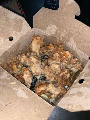 Foto 1 - Makanan di EATLAH oleh Yohanes Cahya | IG : @yohanes.cahya