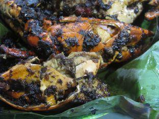 Foto 1 - Makanan di Bola Seafood Acui oleh Sylvia Eugene