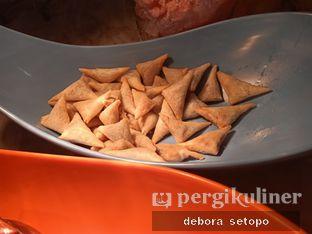 Foto 1 - Makanan di Onokabe oleh Debora Setopo