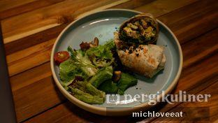 Foto 48 - Makanan di Six Ounces Coffee oleh Mich Love Eat