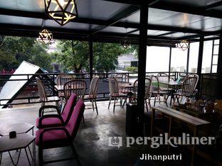 Foto 4 - Interior di Smash and Shake oleh Jihan Rahayu Putri