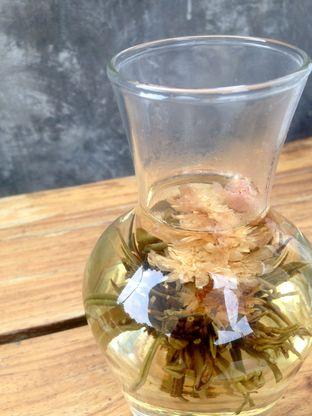 Foto review Nieto Coffee oleh Dianty Dwi 6