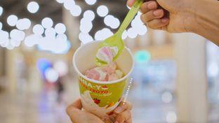 Foto 2 - Makanan di Chia-Yo oleh @kulineran_aja