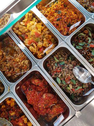 Foto 8 - Makanan di Ruma Eatery oleh Yuli || IG: @franzeskayuli