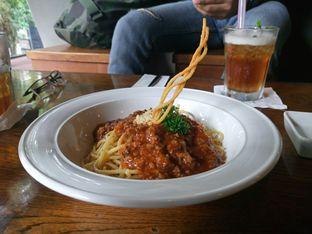 Foto 6 - Makanan di The Place oleh yudistira ishak abrar