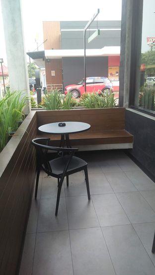 Foto 3 - Eksterior di Starbucks Coffee oleh Review Dika & Opik (@go2dika)