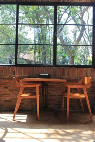 Foto 3 - Interior di Finch Coffee & Kitchen oleh Prido ZH