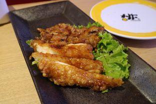 Foto review Genki Sushi oleh Eunice   4
