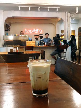 Foto 3 - Makanan di Kopikina oleh yudistira ishak abrar