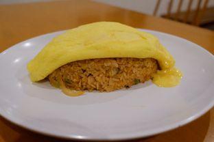 Foto 3 - Makanan di Kuma Ramen oleh Mariane  Felicia
