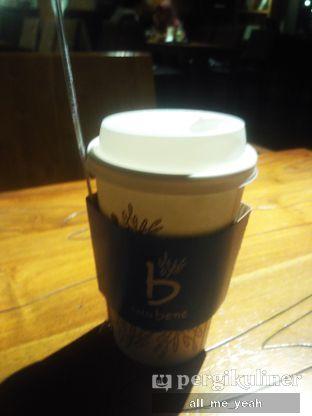 Foto 2 - Makanan di Caffe Bene oleh Gregorius Bayu Aji Wibisono