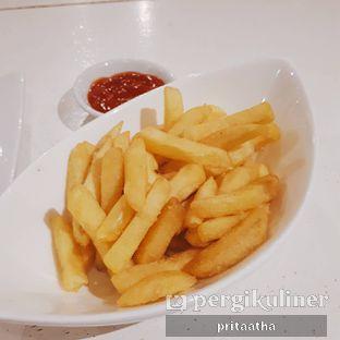 Foto 2 - Makanan di Palazzo Zangrandi oleh Prita Hayuning Dias