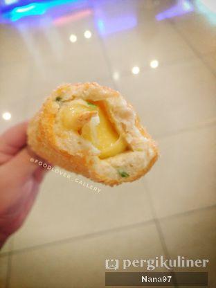 Foto 2 - Makanan di Samjin Amook oleh Nana (IG: @foodlover_gallery)