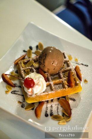 Foto 4 - Makanan di Orofi Cafe oleh Tissa Kemala