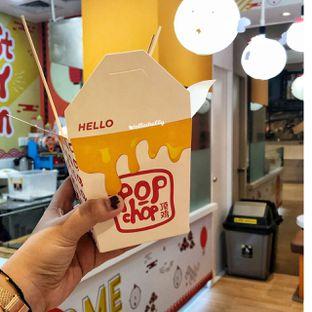 Foto review Pop Chop Chicken oleh Stellachubby  2