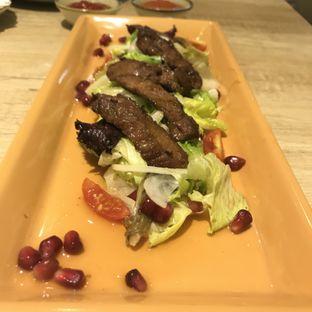 Foto 3 - Makanan di SOUL Drink & Dine oleh @fridoo_