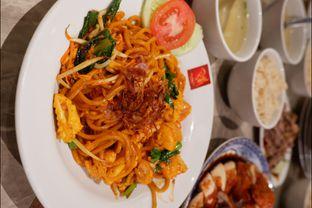 Foto 4 - Makanan di Wee Nam Kee oleh Aunty Lebar