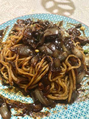Foto - Makanan di Legend Of Noodle oleh Andrika Nadia
