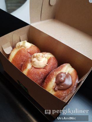 Foto 5 - Makanan di Ask For Patty oleh UrsAndNic