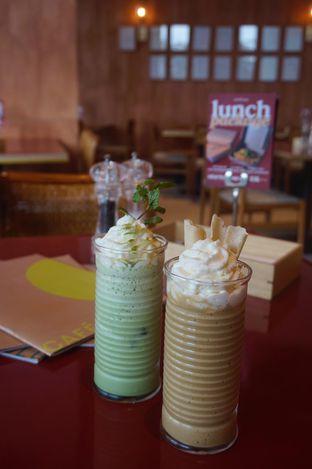 Foto 15 - Makanan di Cafelulu oleh yudistira ishak abrar