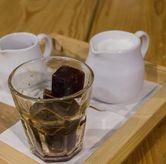 Foto di Logika Coffee